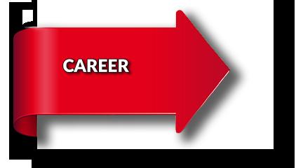 a-career