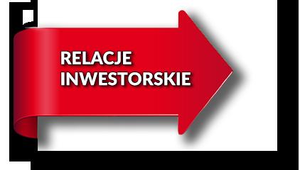 a-relacjeinwestorskie