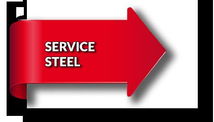 a-servicesteel