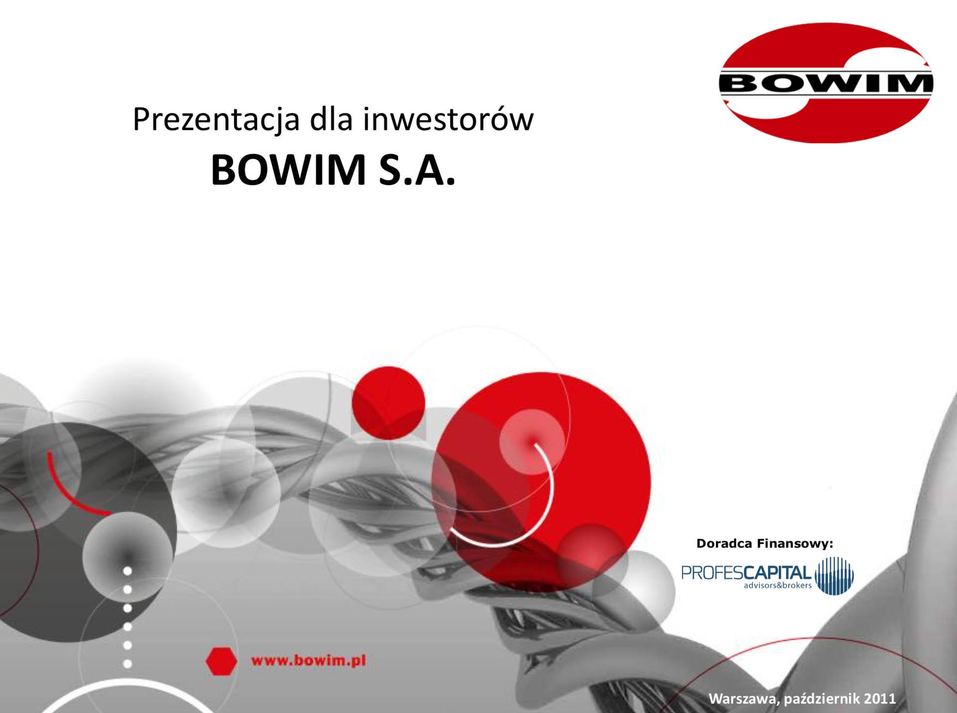 prezentacja-2011